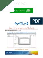 MATLAB Course.pdf