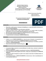 Auxiliar de Enfermagem.pdf