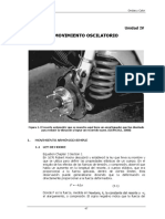 docshare.tips_4-movimiento-oscilatorio.pdf