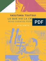 ocho_escenas_tsutsui.pdf