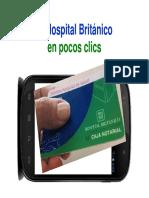 Ventajas Del Acceso Web Sns Hb