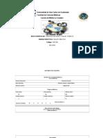 Salud Pública II- 2018.Nuevo Formato Docx