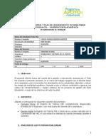 Formato Informe Gestión Sem (1)