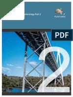 AGBT02-18 Guide to Bridge Technology Part 2 Materials