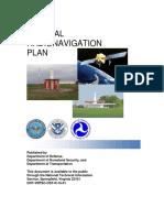 FederalRadioNavigationPlan2017 Copy