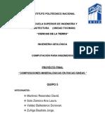 proyecto compu.docx
