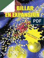 VK _ CAUDRON EL BILLAR EN EXPANSION.pdf