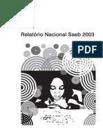 RelatorioSaeb222444