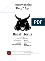 FB-T9A_BH_1-2-2_EN.pdf