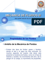 fluidos 3.ppt