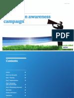 ctg056_creating_an_awareness_campaign.pdf
