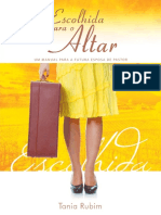 degustacao_escolhida_para_o_altar.pdf