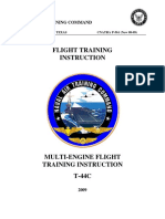 Navy Multi.pdf