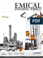 Chemical-Engineering-World-June-2015