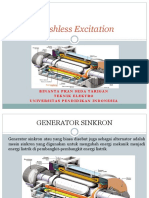 242721674-Eksitasi-Brushless-Generator.pptx