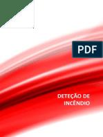 DICIONÁRIO INCENDIO