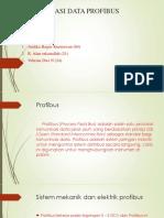 presentasi interface profibus.pptx
