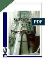 254424693-Powertrain-Alignment.pdf