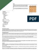 Magic Comp Rules | Gaming | Ephemera