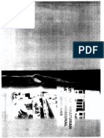 buku_hijau-peraturan-jfp-tahun-2003.pdf
