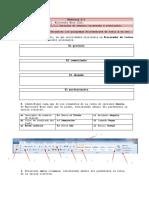 Práctica_Cap2_01.pdf