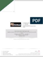 2.1 Artículo Redalyc 14200104 Dxparticipativo