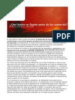 Qué había en Japón antes de los samuráis.pdf