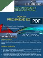 Prox Soc Imidecip 1118