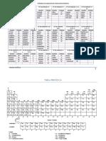 Nmerosdeoxidacin 150107101157 Conversion Gate02