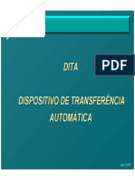 DITA_C