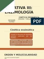 CINÉTICA-ENZIMÁTICA.pptx