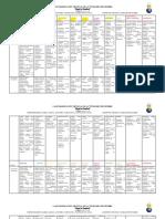 Calendarización mensual de actividades DICIEMBRE.docx