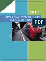 Rivas Juarez Eivar Ulises 104