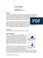 Article_-_QFD and Design for SIX SIGMA.pdf