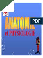 45560202anat-physio-oreille-pdf-2.pdf