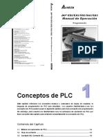 Conceptos Programación PLC Delta.pdf