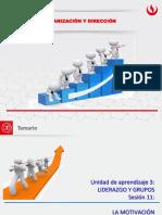 La Motivación.pdf