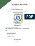 Informe sobre Tarifas.pdf
