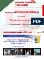 normativa_reaccion_fuego-orelvis_gonzalez-rodrigo_aravena.pdf