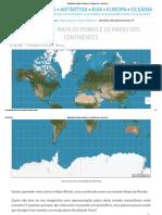 Exercicios Gabarito Geografia Geral Asia Japao (1)