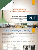 Calidad Agua riego-salinidad emi.pptx