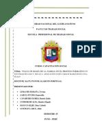 CAPACITACION SOCIAL FINAL (1).docx