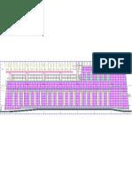 Monitoring Marmer Model