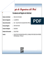 constancia.pdf