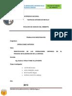 180894697-Proceso-de-Elaboracio-de-La-Cerveza.docx