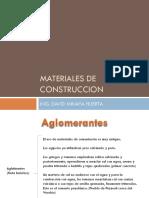 Aglomerantes 1.pptx