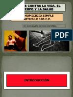 2da. Semana Derecho Penal II Parte Especial i (2)