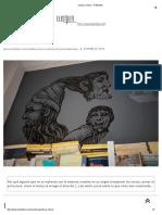 postura crítica - El Estilete.pdf