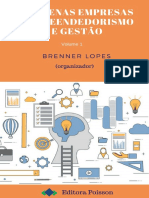 Pequenas_Empresas_vol1.pdf