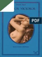 Labios Viciosos - Jocelyn Joyce